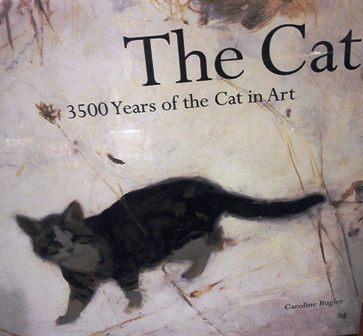 Vydražil sa obraz s desiatkami mačiek za neuveriteľných $826,000