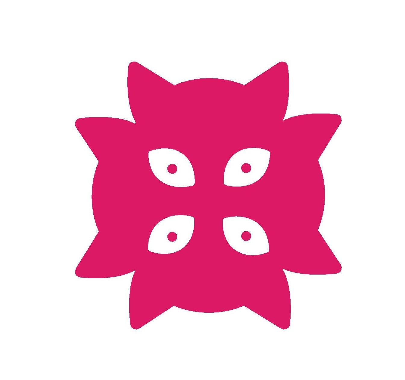 Na známosť sa dává, že WildCats.sk sa mení na WildsCats.com