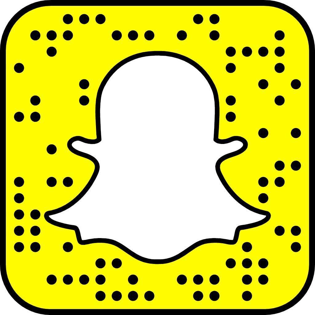 Instagram WildCatsSK  je opäť v prevádzke a novinkou je Snapchat