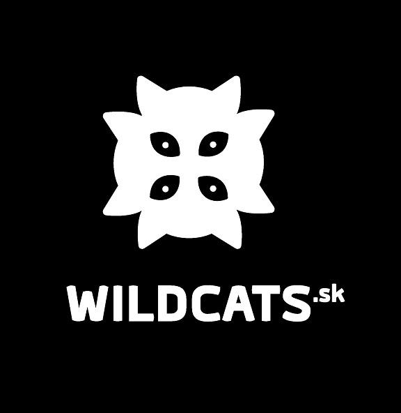 TV Prima: Trýznitelia mačky odhalení
