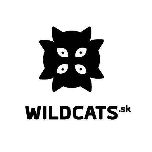 2 jednodenní mezinárodní výstavy koček v Praze tento víkend